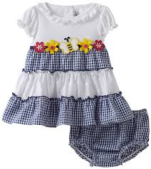 83 best dresses for baby images on baby