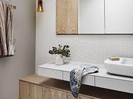 Bathroom Colours Dulux Dulux Colour Forecast Kinship Scandinavian Bathroom Inspirations