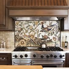 tin tiles for kitchen backsplash 61 best tin ceiling tiles images on tin ceiling tiles