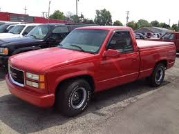Used Cars Port Huron Gmc Used Cars Classic Cars For Sale Port Huron Bob Fox Auto Sales