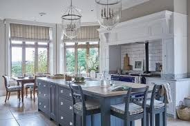 gray kitchen island 14 times they got kitchen islands right buy this cook that