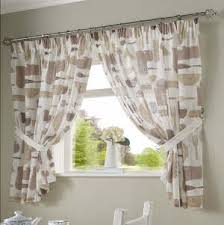 Kitchen Curtains Kitchen Curtains Gingham Curtains Affordable Prices