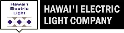 hawaii electric light company top hawaii electric light company hilo f75 in simple selection with