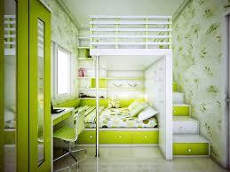 White Heart Bedroom Furniture Decoration Wonderful Green White Bedroom Furniture Minnie