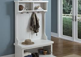 Diy Entryway Bench With Storage Fabulous Corner Entryway Benches Storage Tags Corner Entryway