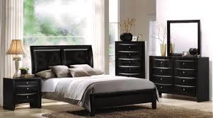 Traditional Bedroom Furniture Furniture Wood Bedroom Furniture Beguiling Solid Wood Bedroom