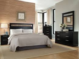 fresh cheap bedroom furniture miami intended bedroom designs miami