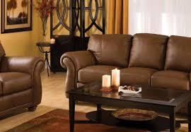 Natuzzi Sofa Sale Admirable Pictures Leather Sofa Nyc Cool Velvet Sofa Repair