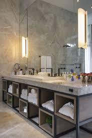12 best lavabos images on pinterest bath window bathroom and