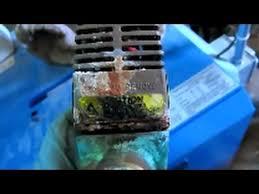hydronics heating no heat call bad taco zone valve youtube