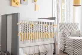 Owl Nursery Bedding Sets by Bedding Set Unusual Yellow And Grey Owl Crib Bedding Ravishing