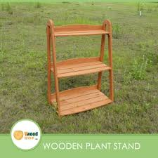 Wooden Patio Plant Stands by Plant Stand Outdoor Patioing Unitsoutdoor Unitsesesoutdoor 35