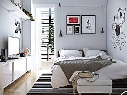 Schlafzimmer Design Beige Schlafzimmer Rot Beige Arktis Auf Moderne Deko Ideen Auch Modernes