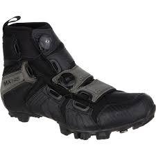 wide motorcycle shoes lake footwear insiderpricing at shoesniper