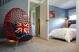British Flag Furniture 25 Best by Good Looking Hammock Chairs Vogue Other Metro Beach Style Bedroom