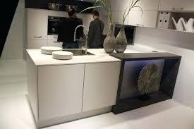 Kitchen Corner Ideas Kitchen Corner Cabinet Kitchen Corner Cupboard Shelves Corner