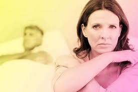 15 menopause body changes reader u0027s digest