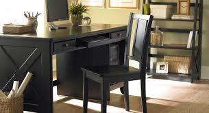 bush fairview collection l shaped desk ikea l shaped desk best computer desks at walmart for your