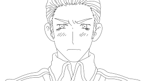 marvelous ideas hetalia coloring pages cool free design coloring