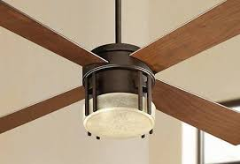 quorum ceiling fans with lights modern mission style ceiling fans in and craftsman writers bloc