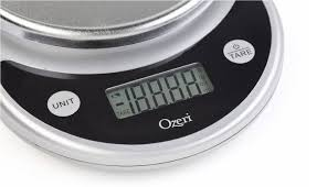 modern kitchen scales top 5 food scales for 2016 kitchen gadget reviews kitchen
