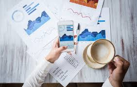 Small Business Excel Templates Bookkeeping by Must Have Excel Templates For Accounting And Bookkeeping