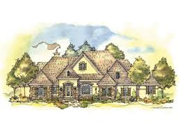 european house plans one story eplans european house plan one story luxury 2866 square