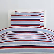 nautical duvet covers for kids bedding boy and designer