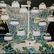 cake stands for sale best butterfly cake stand for sale in lackland for 2017