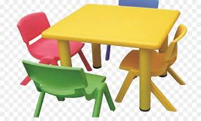 plastic table with chairs table chair plastic child children s plastic tables and chairs png