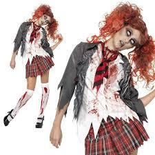 Halloween Zombies Costumes 25 Zombie Costumes Ideas Zombie