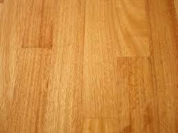 Laminate Flooring Glue Engineered Parquet Flooring Glued Iroko Oiled Trend Line