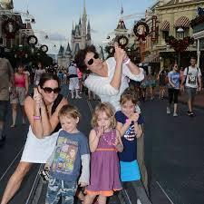 Disney World Meme - walt disney world and the kid in me the next family