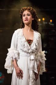 Phantom Opera Halloween Costumes Meet Ali Ewoldt Broadway Actress Breaking Boundaries