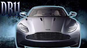 aston martin db11 interior aston martin db11 600hp interior exterior sound night shadow youtube