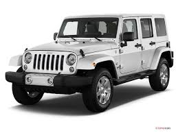 vehicles comparable to jeep wrangler jeep wrangler prices reviews and pictures u s report