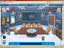 command room opegrules u0027s cheat site