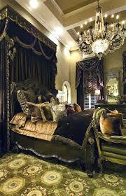 Bedroom Sets Restoration Hardware Furniture Store Near Me Old World Company Bedroom Art Master Chest
