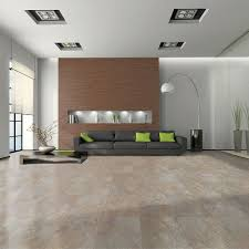Laminate Floor Tile Effect Tile Effect Laminate Flooring Tiles From Just 12 69 M Discount
