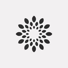 Geometric Designs 388 Best Geometric Design Daily Images On Pinterest Geometric