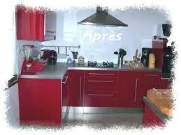 moin cher cuisine moins cher cuisine cuisine ikea moins cher cuisine ikea pas cher