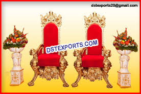 indian wedding chairs for and groom indian wedding mandaps manufacturer wedding stages manufacturer