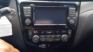 nissan rogue youtube 2016 2016 nissan rogue sv with premium package youtube