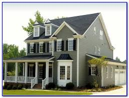 exterior paint color ideas for stucco house painting home