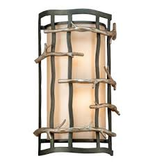 Monkey Sconces Wall Sconces Archives Fischer Gambino