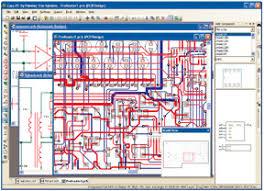 pcb designer mega uk pcb design software