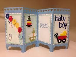 best 25 baby boy cards ideas on pinterest baby cards handmade