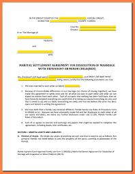 sample form memorandum agreement best resumes curiculum vitae