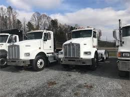 2000 kenworth t800 for sale 2000 kenworth t800 for sale in bristol tennessee truckpaper com