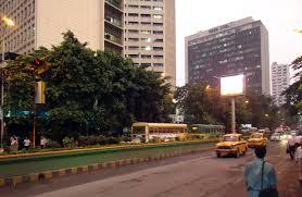 Home Furnishing Industry In India 2013 Economy Of Kolkata Wikipedia